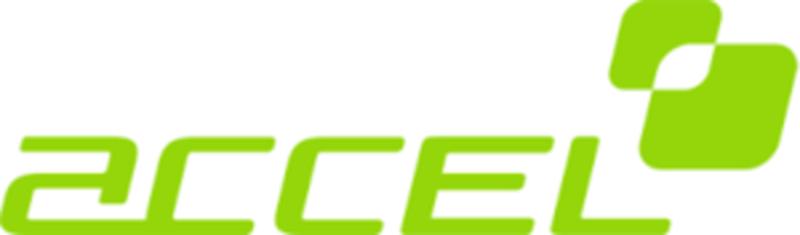 Bp.accel