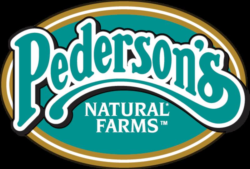 Bp. pedersons