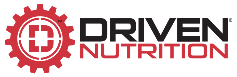 Bp.drivennutrition