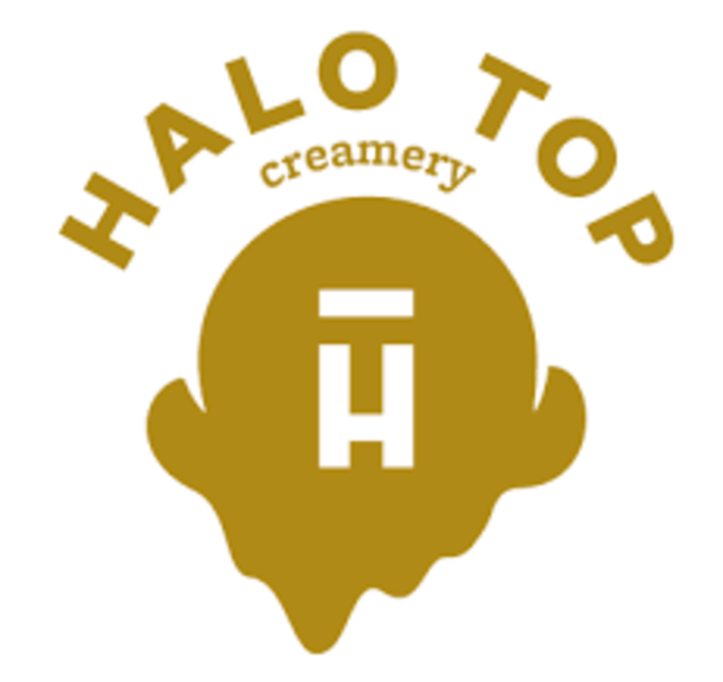 Bp. halo top
