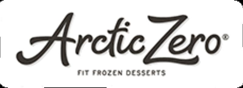 Bp.arctic zero