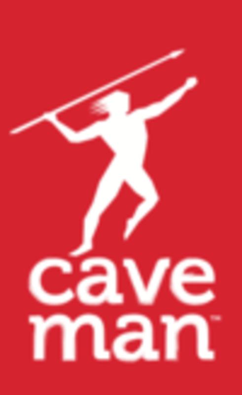 Bp.cavemanfoods