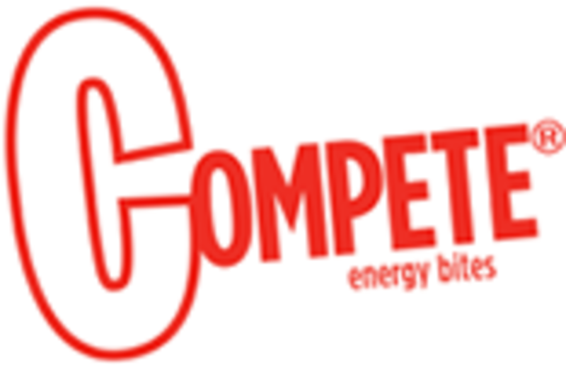 Bp.compete energy bites