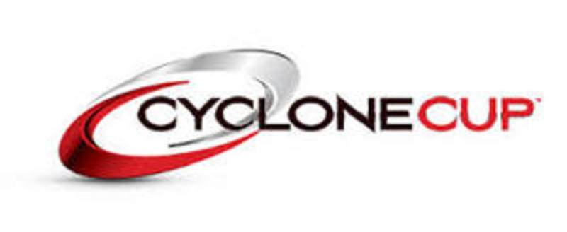 Bp.cyclone cup