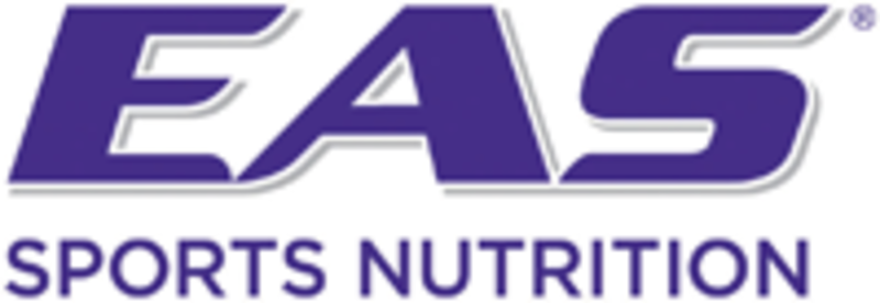 Bp.eas sports nutrition