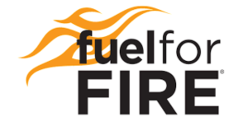 Bp.fuelforfire1