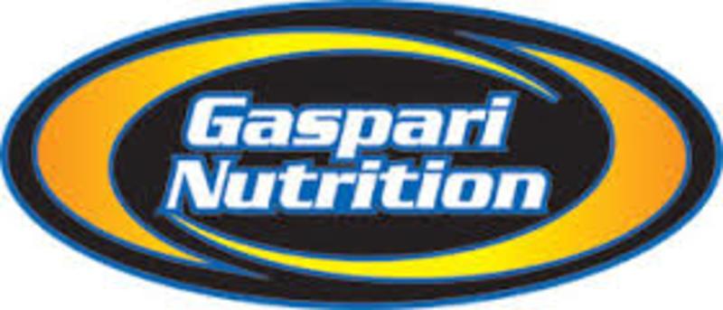 Bp.gaspari nutrition
