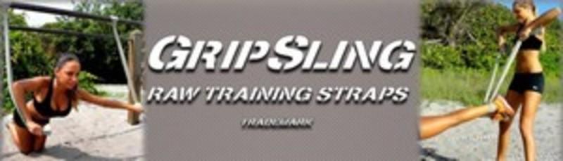 Bp.grip sling
