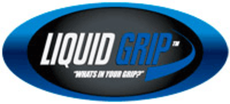 Bp.liquid grip