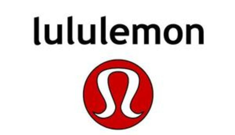 Bp.lulu lemon