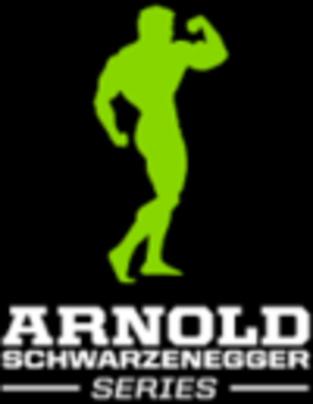 Bp.muscle pharm arnold series