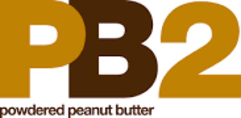 Bp.pb2