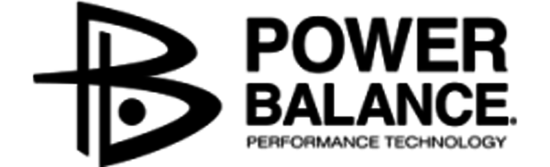 Bp.power balance