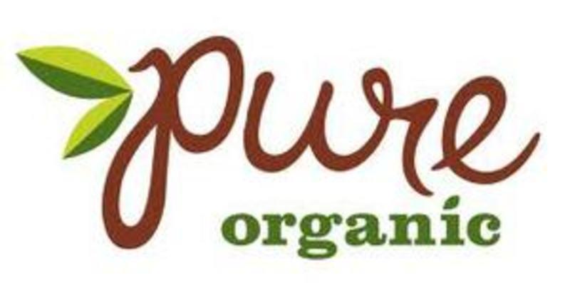 Bp.pure organic