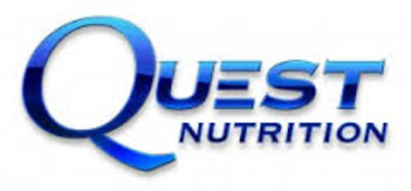 Bp.quest nutrition