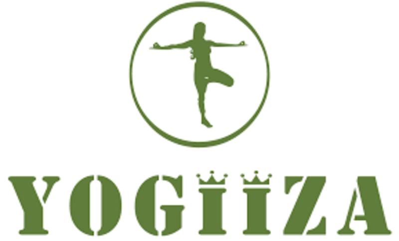 Bp.yogiiza