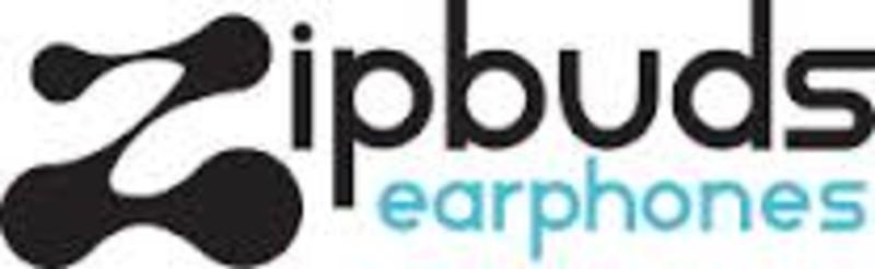 Bp.zipbuds