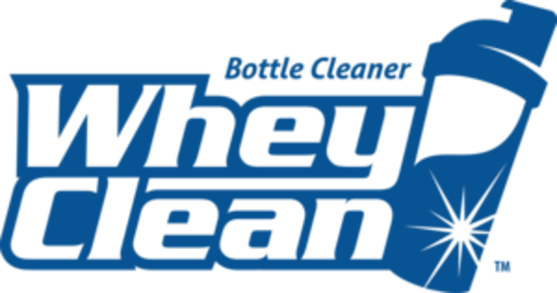 Whey clean plain